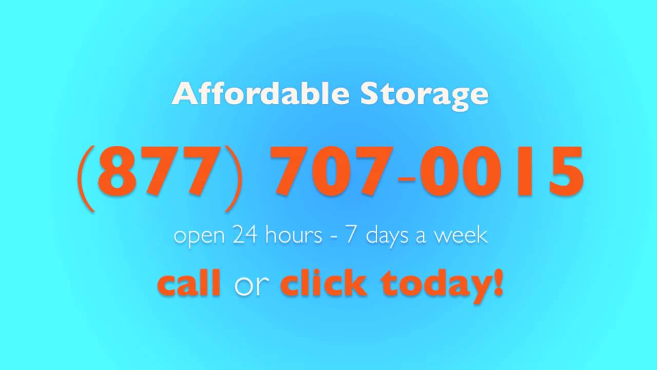 RV Storage In Mission, TX   Call 24/7   1 (866) 707 0015
