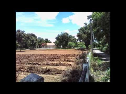ทศพร บ้านและที่ดินกาญจนบุรี