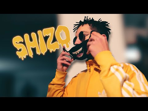 SHIZO - LESH MASAK (Official Video) Prod. by Shizo