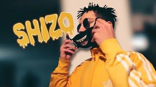 SHIZO - LESH MASAK (Official Video) Prod. by Shizo