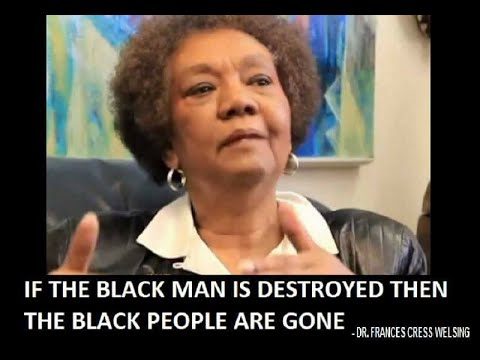 HOUSE OF KNOWLEDGE-BLACK PEOPLE AMERICA MADE