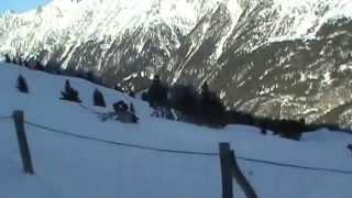 Лучший зимний отдых на австрийских склонах. Шикарный зимний тур на склонах Австрии(http://goo.gl/0X3e3M - зимние горы австрийских альп так и манят своей привлекательностью. Кликайте по ссылке!, 2015-10-06T03:21:56.000Z)