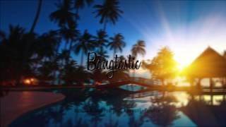 Matoma & Sean Paul (ft. KStewart) - Paradise