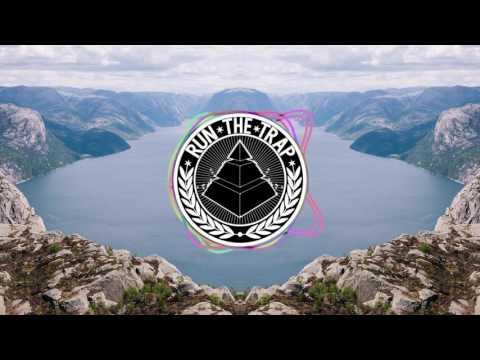 What So Not & Ganz - Lone Ft JOY. (SLUMBERJACK Remix)