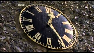 Great Britons: Isambard Kingdom Brunel Hosted by Jeremy Clarkson - BBC Documentary