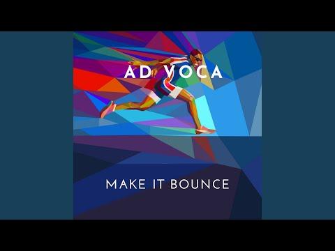 Make It Bounce (Radio Version)
