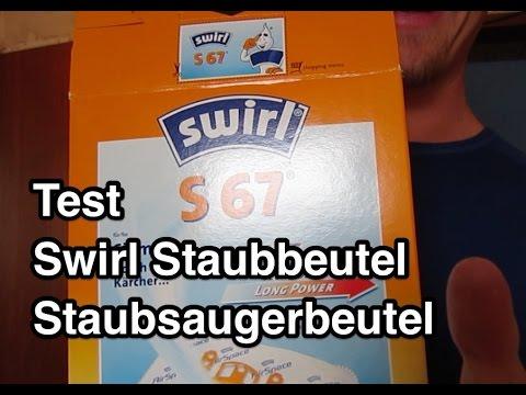 test-swirl-staubsaugerbeutel-airspace-|-staubbeutel-test-|-swirl-s67