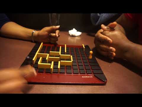 The BoardRoom Game Cafe   Date Night