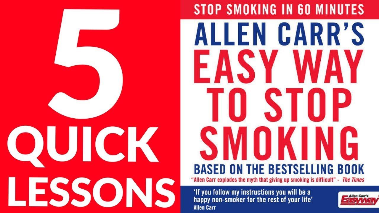Dohányzó tabletták carr