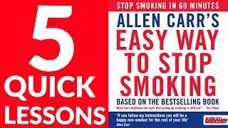 Almetyevsk dohányzó kódolás gyomorfájdalom dohányzás közben
