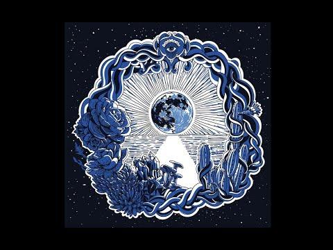 Ale Ale (Alex Boma & MC Losibe) - La luz de la Luna - Full album