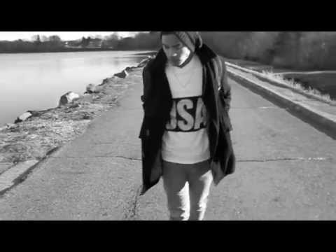 ROS CLOTHING CO.              1080p HD