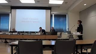 Corpus Linguistics and the Second Amendment