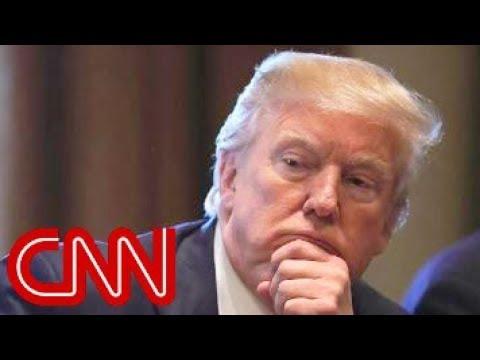 Trump to declassify documents in Russia probe