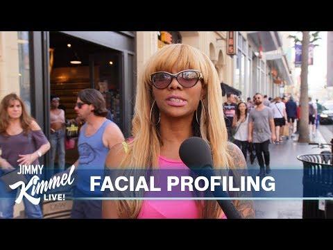 Lie Witness News – Trump Banning Beards