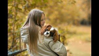 Моя собака-моя жизнь! #моясобакамояжизньGB