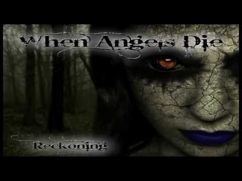 When Angels Die Promo Video mp3