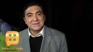 ¡Carlos Bonavides tiene una hija no reconocida y dimos con ella en Tijuana! | Ventaneando