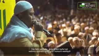 Download Video QOSIDAH WAN'IMAL WALI WALIHA TEKHS INDO 2018 MP3 3GP MP4