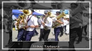 Florin Tutuianu - Mihai Todasca - Sonniges Tal