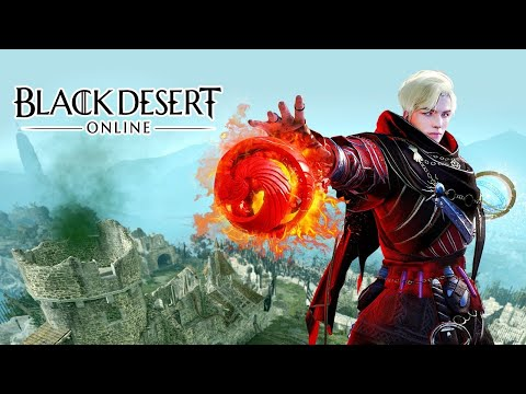 Black Desert Online SEA (Tips): Cara gunain Artisan's Memory dan Item Brand. Worth it ga sih?