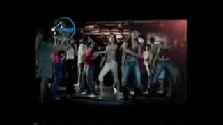 Adhiye Da Nasha Chad Gaya - Gippy Grewal