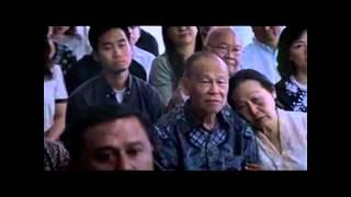 Funeral oration: Surprising memories (Bay cùng Cuộc sống 2)