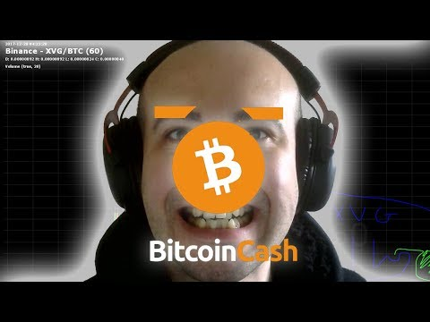 How To Buy Bitcoin Cash Get Free Bitcoin