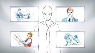 Фильмы по охране труда и видеонструктажи. Экономим время инженера по охране труда.