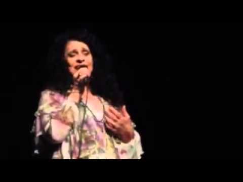 gal-costa-pelo-fio-musica-inedita-live-gal-costa-brasil-mostra-tua-cara