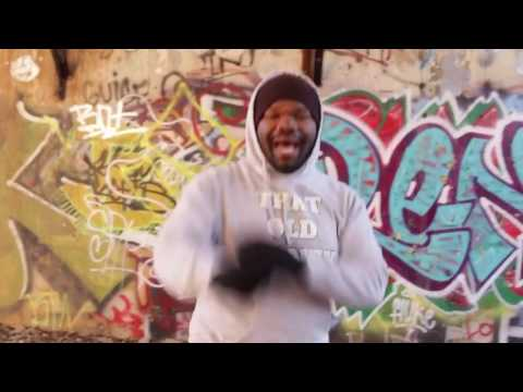 50 Tyson - I'm Back - (Official Music Video)