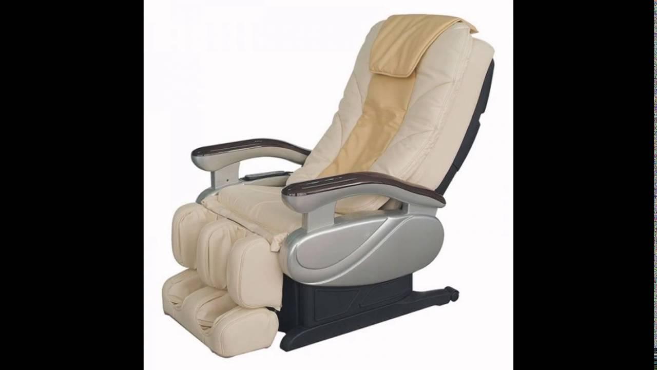 У нас можно выбрать из более 30 видов мягких кресел недорого. Здесь вы можете недорого купить кресло-кровать в москве в наличии и на заказ по низким ценам самых различных вариаций – популярное раскладное кресло кровать аккордеон, кресло-кровать выкатное, нераскладное кресло для отдыха,