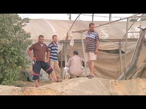 Gaza-Israel: new three-day ceasefire begins