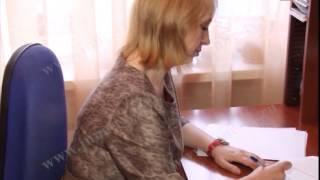 В Междуреченске работает кризисный центр для женщин