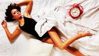 10 Tricks - Zum schneller wach werden!