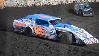 """American Modified Series 2015- """"Renegades"""""""