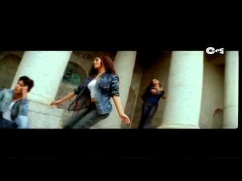 Hindi Movie Song Ishq Vishq
