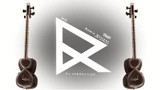 Lepeler - Tar (Dj Jabrayilov TRAP Remix)