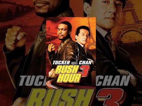 rush-hour-3