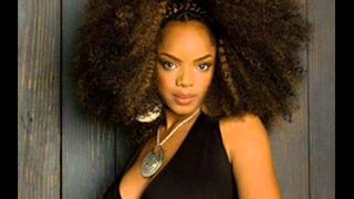 Watch Leela James Everything video