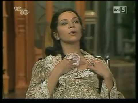Teatro   Dal matrimonio al divorzio e Il pupo prende il purgante di Georges Feydeau   F Bonacci   M