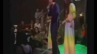 Tony Orlando & Dawn - Knock Three Times - Anderson Rolim