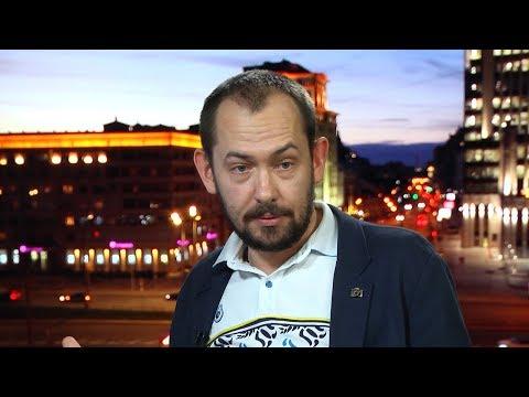 Украина закрывается от русских