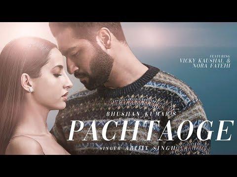 pachtaoge-|-vicky-kaushal-|-b-praak-|-nora-fatehi-|-arijit-singh-|-jaani-|-new-punjabi-song-|-gabruu