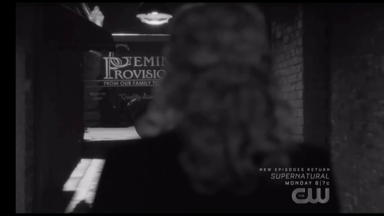 Download Legacies 2x14- Hope saves Lizzie from Dark Josie in simulation