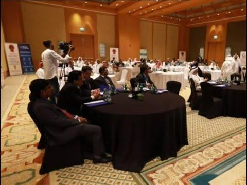 انطلاق المؤتمر السابع للبلديات و المدن الذكية  - نشر قبل 5 ساعة