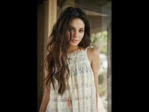 vanessa hudgens when there was me and-you high school musica