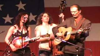 Peter Rowan - Tony Rice - Shady Grove