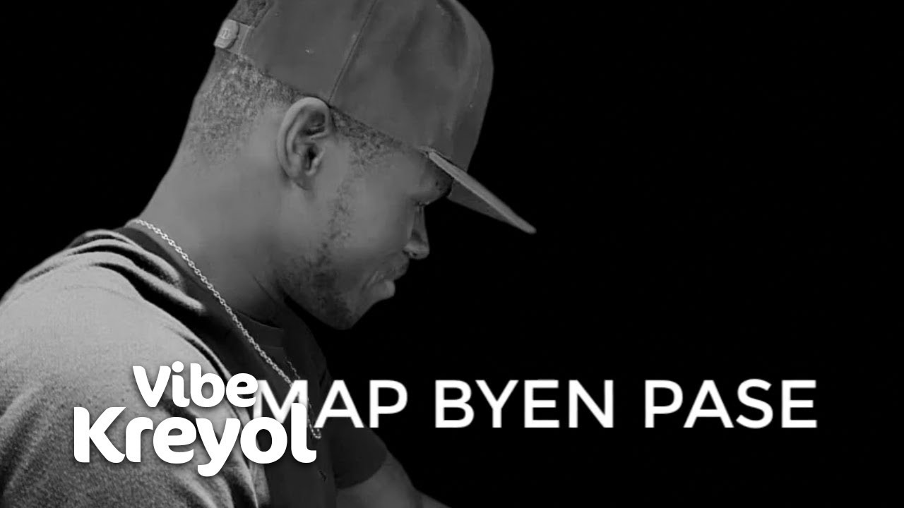 Successful - Map Byen Pae (Official Audio)