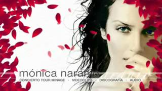 Monica Naranjo - If you leave me now (Remix Bad Girls Bonus CD) 2012